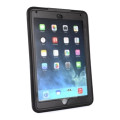 Griffin Survivor Slim for iPad Air 2 - BlackSurvivor Slim for iPad Air 2 - Black