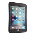 Griffin Survivor Slim for iPad mini 4 - BlackSurvivor Slim for iPad mini 4 - Black