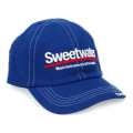 Sweetwater Baseball Cap - Royal BlueBaseball Cap - Royal Blue