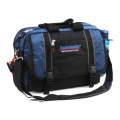 Sweetwater Deluxe Laptop Bag