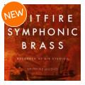 Spitfire Audio Symphonic BrassSymphonic Brass