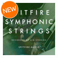 Spitfire Audio Symphonic StringsSymphonic Strings