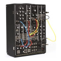 Moog Model 15 Limited-edition Reissue Modular SynthesizerModel 15 Limited-edition Reissue Modular Synthesizer