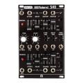 Roland System-500 540 - Dual EG and LFO Eurorack ModuleSystem-500 540 - Dual EG and LFO Eurorack Module