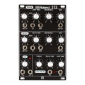 Roland System-500 572 - Phaser/Delay/LFO Eurorack ModuleSystem-500 572 - Phaser/Delay/LFO Eurorack Module