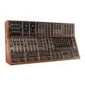 Moog System 55 Limited-edition Reissue Modular SynthesizerSystem 55 Limited-edition Reissue Modular Synthesizer