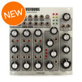 Pittsburgh Modular Lifeforms System Interface Eurorack 6-channel Audio Hub Module
