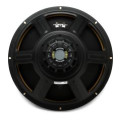 Celestion BN15-400X Green Label Bass Speaker - 15