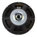 Celestion BL15-400X Green Label Bass Speaker - 15