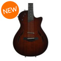 Taylor T5z Classic Deluxe - Gloss Shaded Edgeburst