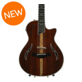 Taylor T5z Custom, Sweetwater Exclusive - CocoboloT5z Custom, Sweetwater Exclusive - Cocobolo