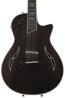 Taylor T5z Pro - Gaslamp Black