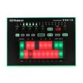 Roland TB-3 Touch BasslineTB-3 Touch Bassline