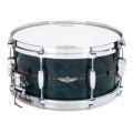 Tama Star Bubinga Snare Drum - 6.5