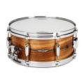 Tama Star Bubinga Snare Drum - 6