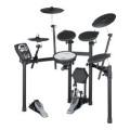 Roland TD-11K V-Compact V-Drums SetTD-11K V-Compact V-Drums Set