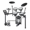 Roland TD-11KV V-Compact V-Drums SetTD-11KV V-Compact V-Drums Set