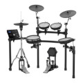 Roland V-Drums TD-25K Electronic Drum SetV-Drums TD-25K Electronic Drum Set