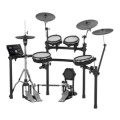 Roland V-Drums TD-25KV Electronic Drum SetV-Drums TD-25KV Electronic Drum Set