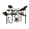 Roland TD-30KSE Electronic Drum Set - 5-piece