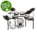 Roland TD-30K Special Edition Electronic Drum Set - 6-piece