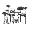 Roland TD-50K Electronic DrumsetTD-50K Electronic Drumset