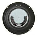 Celestion TF0615MR 6