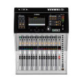 Yamaha TF1 Digital MixerTF1 Digital Mixer