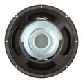 Celestion TF1230S Speaker (SRM450 v2/3 Replacement)TF1230S Speaker (SRM450 v2/3 Replacement)