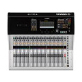 Yamaha TF3 Digital MixerTF3 Digital Mixer