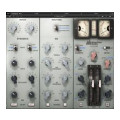 Waves Abbey Road EMI TG12345 Channel Strip Plug-inAbbey Road EMI TG12345 Channel Strip Plug-in