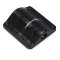 Beyerdynamic TG D71c Condenser Boundary MicrophoneTG D71c Condenser Boundary Microphone