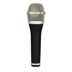 TG V50d Dynamic Cardioid Vocal Mic
