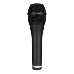TG V70d Dynamic Hypercardioid Vocal Mic