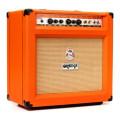 Orange TH30C - 30W 1x12