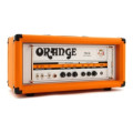 Orange TH30H 30-watt 2-channel Tube Head