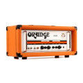 Orange TH30H 30W 2-Channel Tube Head - OrangeTH30H 30W 2-Channel Tube Head - Orange