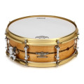 Tama Star Reserve Solid Maple Snare Drum - 5
