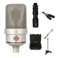 Neumann TLM 49 Package - Studio TLM 49 Package - Studio