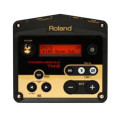 Roland TM-2 Trigger ModuleTM-2 Trigger Module