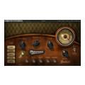 Waves Maserati GTi Guitar Toner Plug-in Maserati GTi Guitar Toner Plug-in