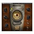 Waves Maserati HMX Harmonics Generator Plug-inMaserati HMX Harmonics Generator Plug-in