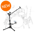 Triad-Orbit Kick and Dual Tom System Microphone Stand PackageKick and Dual Tom System Microphone Stand Package