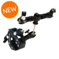 Triad-Orbit Stereo Piano System Mic Stand PackageStereo Piano System Mic Stand Package