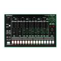 Roland TR-8 Rhythm PerformerTR-8 Rhythm Performer