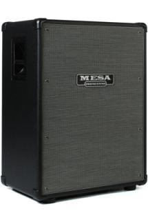 Mesa/Boogie 6x10 Traditional PowerHouse - 6x10