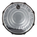 Latin Percussion RAW Trash Snare