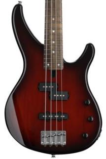 Yamaha TRBX174 Violin Sunburst