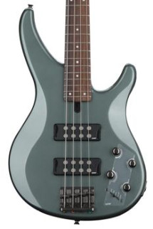 Yamaha TRBX304 Mist Green