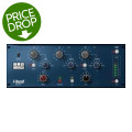 IK Multimedia T-RackS EQ PA Plug-in